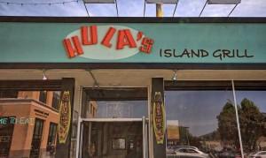 hulas_storefront
